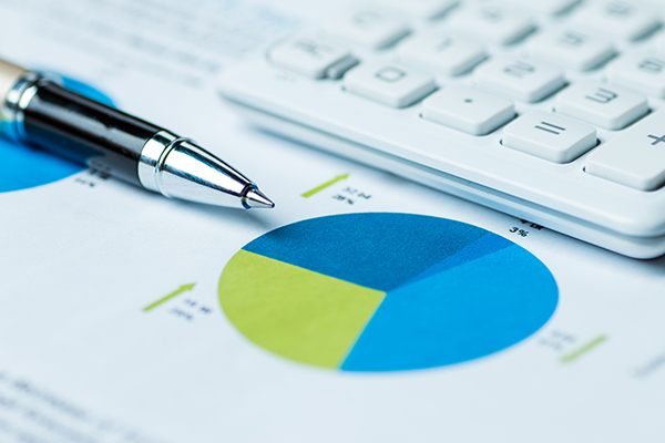 Moving Averages Information in Focus: The Allstate Corporation (NYSE: ALL)