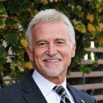Dean Petterson